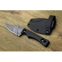 Build Your Own Tactical Skinner