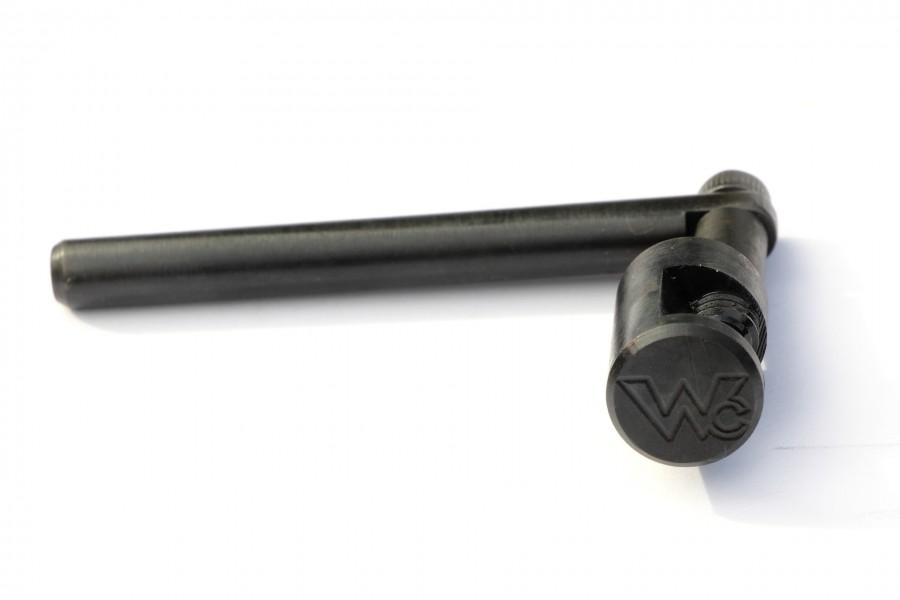 Trigger Extension